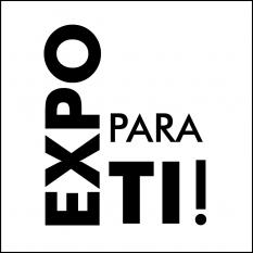EXPO PARA TI!